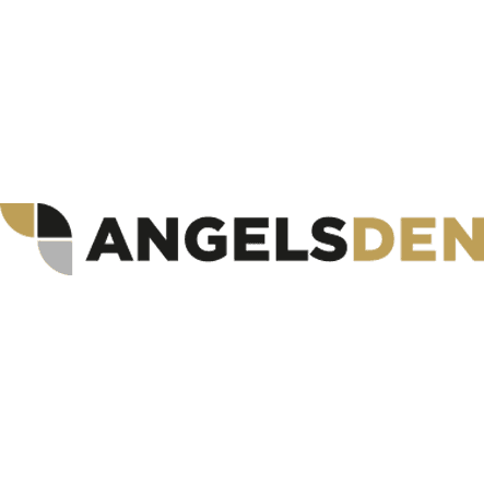 Get Your Startup Funded Angels Den