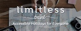 (Limitless Travel) gallery